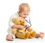 نگهداری کودک و سالمند