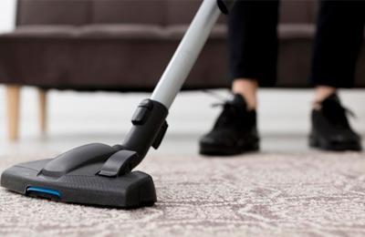 نظافت خانه تخلیه شده در اصفهان | اصفهان رفت و روب